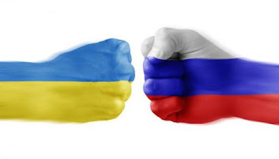 Кабмин решил ввести дополнительные санкции против России