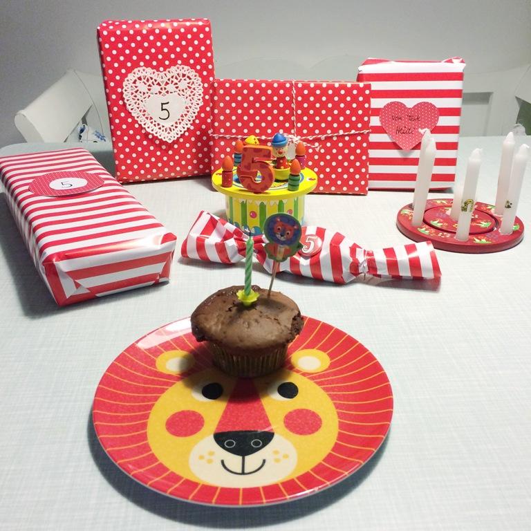 Kindergeburtstag, fünfter Geburtstag, Mamablogger, Frollein Pfau, Liebesbrief, Brief an meinen Sohn