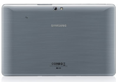 Samsung ATIV Tab Tablet