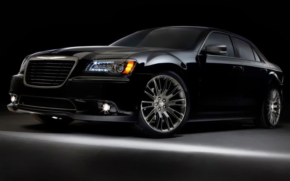 Best New 2104 Cars   Autos Post