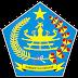 Logo Kabupaten Kepulauan Sangihe