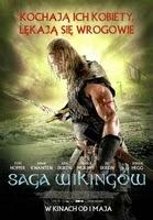 http://www.filmweb.pl/film/Saga+Wiking%C3%B3w-2014-693386