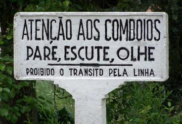 Portugal: CP CONDENADA A PAGAR MILHARES DE EUROS A CADA MAQUINISTA