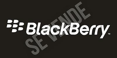 """Según nuestra fuente, Fairfaz Financial podría no ser, finalmente, el comprador de Blackberry. Apuntan desde BGR a que la compañía canadiense encargada de fabricar dispositivos móviles podría terminar por """"dividirse y venderse en partes"""", puesto que otras compañías como Google, Samsung e Intel estarían interesadas en comprar algunas de estas """"partes"""" de la que anteriormente se llamó Research In Motion. A continuación detallamos toda la información que se conoce al respecto. Se trata de rumores, es obvio, y como tal tienen que tener la credibilidad que le corresponde. No obstante, y teniendo en cuenta la fuente de la cual viene"""