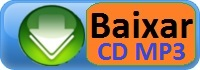 Baixar CD Legião Urbana V Download [MEGA - FireDrive]