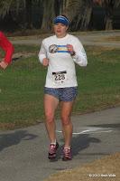 Stephanie Liles