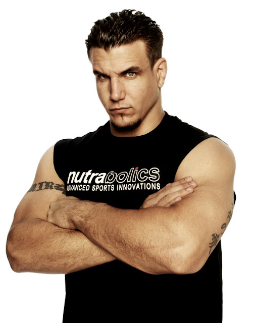 ufc mma fighter frank mir picture image pic