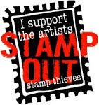 Stamp Out Thieves