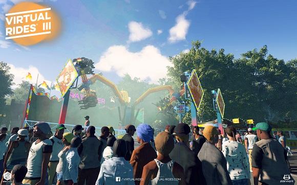 virtua-rides-3-pc-screenshot-bringtrail.us-2