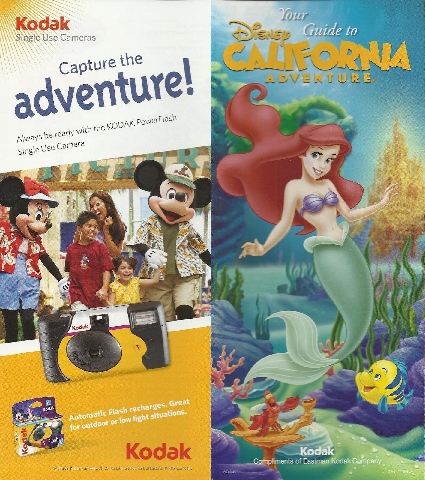 "... Results for ""Disneyland Map 2015 Brochure"" – Calendar 2015"