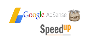 revenue google adsense