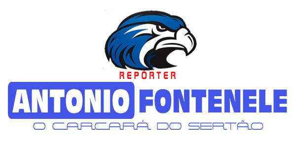 Blog do Fontenele - Notícias Policiais da região de Crateús