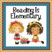 Reading is Elementary