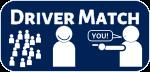driver match
