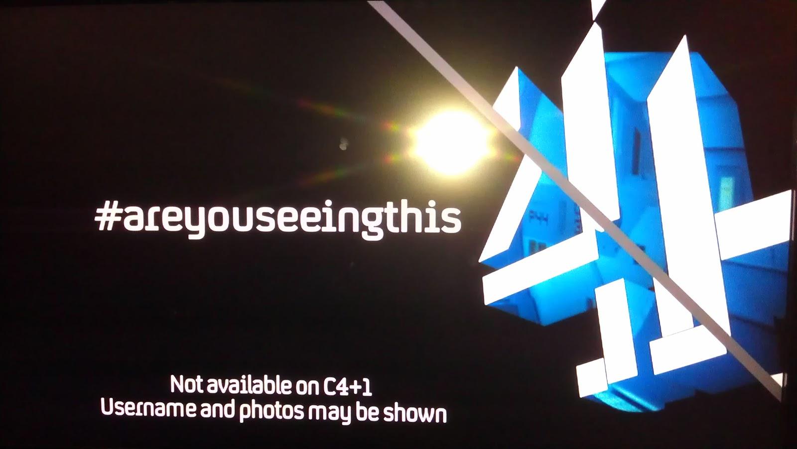 http://2.bp.blogspot.com/-AMclKKgUYD4/T55NOshf7lI/AAAAAAAAAz0/yjvb1ufXHOk/s1600/Are+You+Seeing+This+C4+Prometheus.jpg