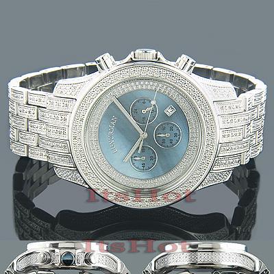 <b>Diamond</b> Gold <b>Watch Wallpaper</b> | Sky HD <b>Wallpaper</b>