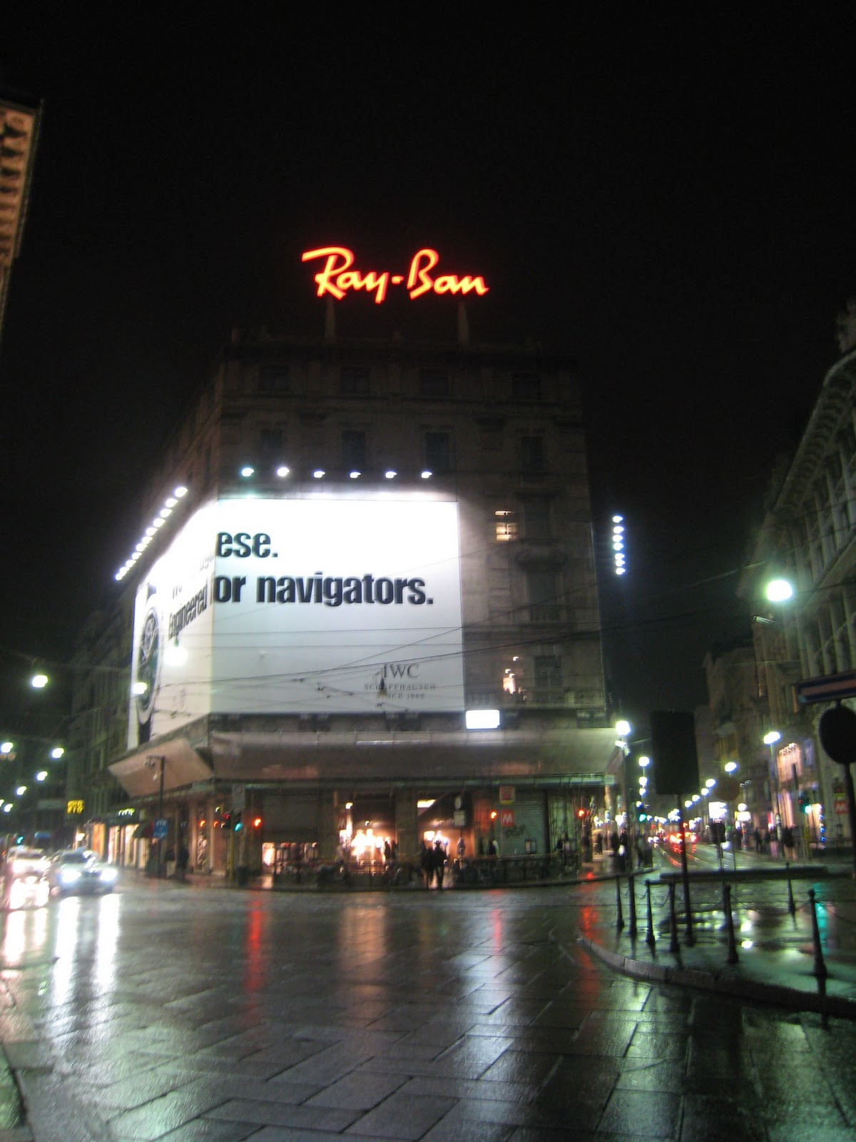 where to buy ray bans in stores  Ray Ban, Ray Ban, Ray Ban! Welcome to Milano