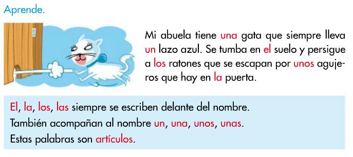 http://www.primerodecarlos.com/SEGUNDO_PRIMARIA/tengo_todo_4/root_globalizado5/ISBN_9788467808810/activity/U04_142_01_AIn/visor.swf