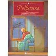 Download Grátis - Livro -Eleanor_H_Porter_-♥♥ Pollyanna ♥♥