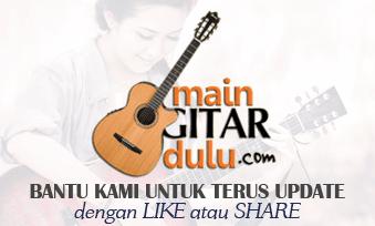 Berita musik dan entertainment