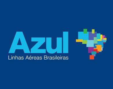 Empresas Aéreas AZUL