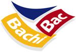Resultado de imagen de resolución junta de andalucía bachibac
