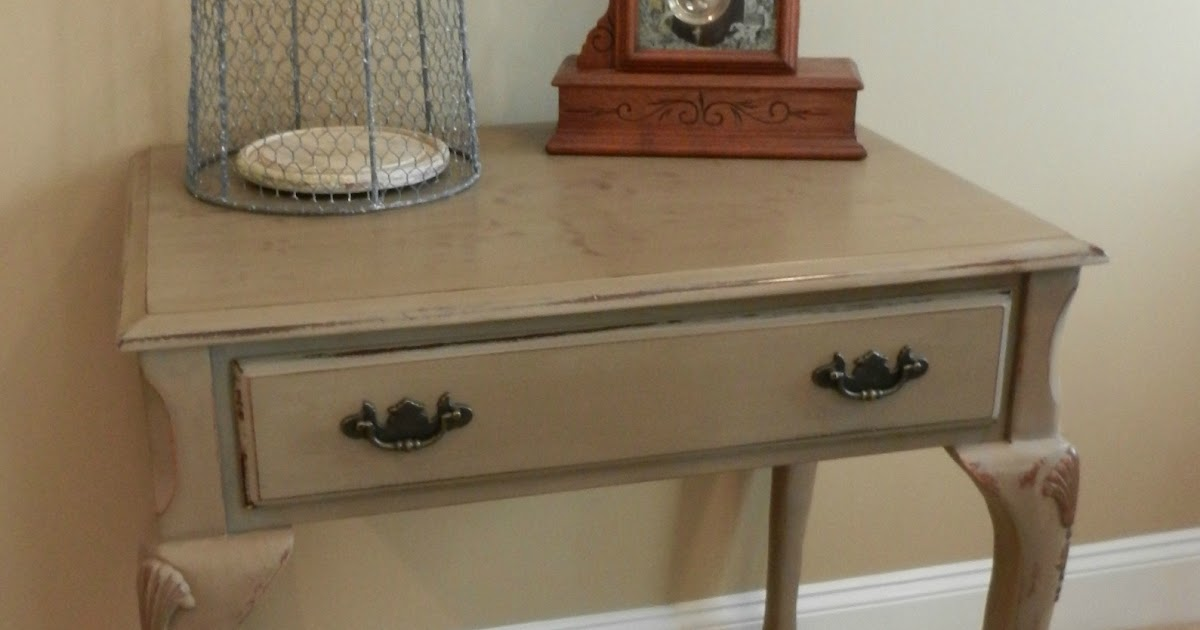 Sensible redesign small foyer table - Table vitroceramique 2 foyers ...