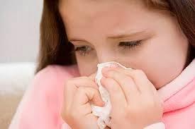 Acute asthma exacerbations children 's health