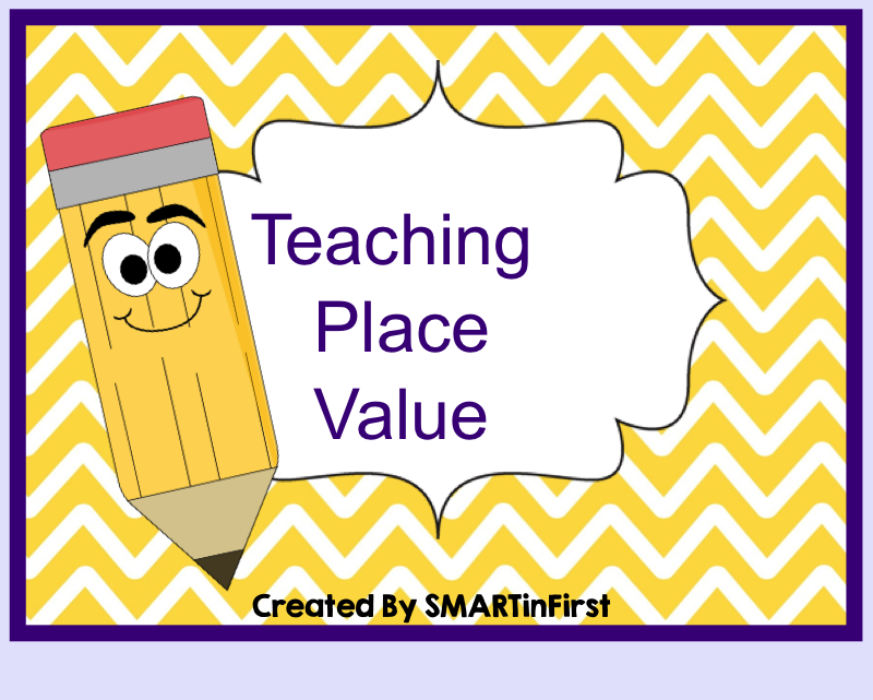 http://www.teacherspayteachers.com/Product/Teaching-Place-Value-Practice-Packet-1068397