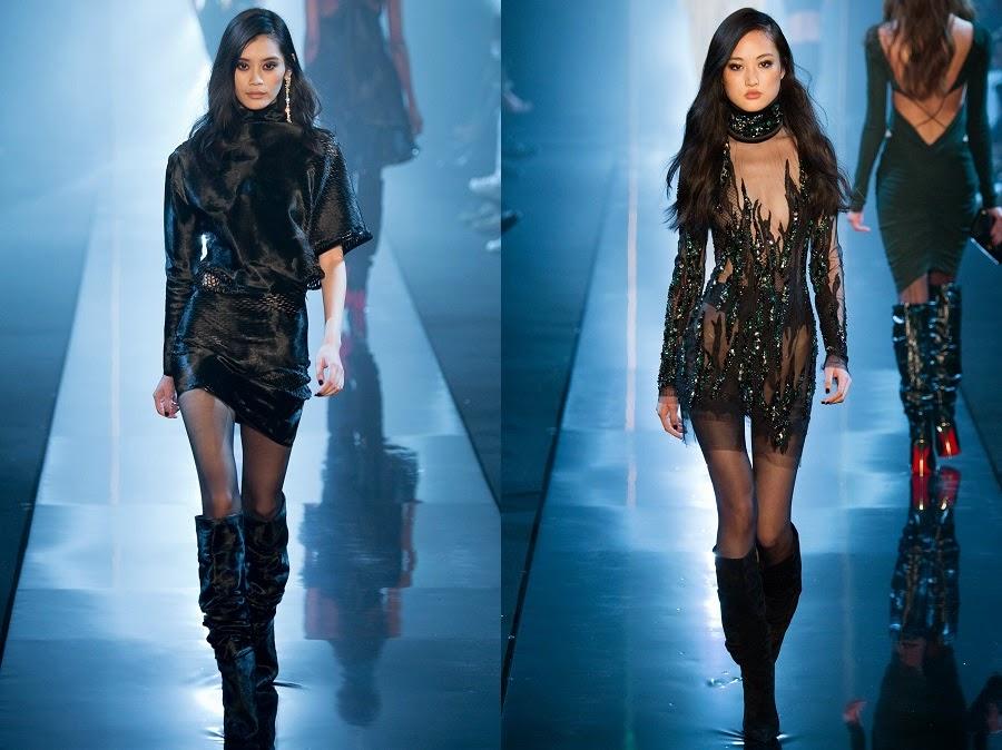 Azura couture fashion designer 61