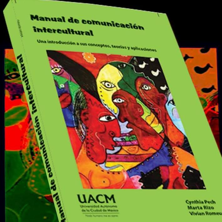 Manual de Comunicación Intercultural
