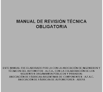 Descarga el Manual de RTO