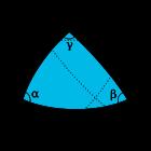esfera da geometria