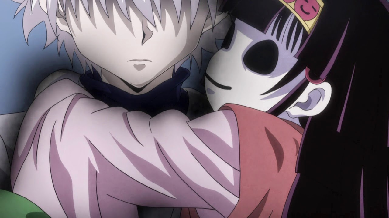 Hunter x Hunter 2011 Episode 139 Subtitle Indonesia,     Hunter x Hunter 2011 Episode 139,     Hunter x Hunter 2011 Episode 139 Sub Indo