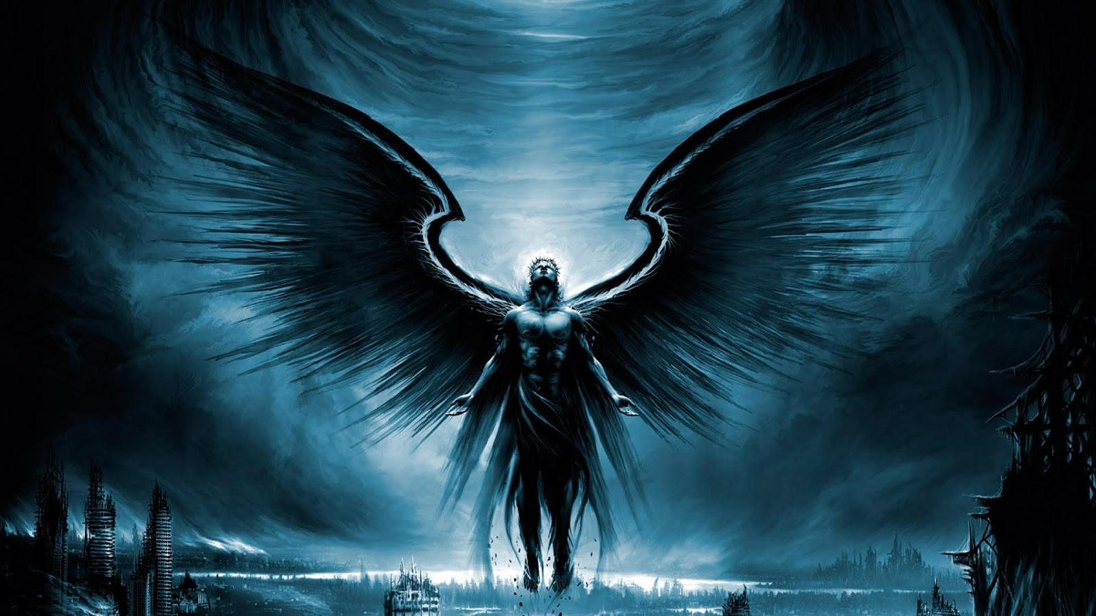 http://2.bp.blogspot.com/-AMnT4eN7yeU/UOT3arZ1zhI/AAAAAAAAAnE/JUP_TcVCxPo/s1600/The-Dark-Angel-Wallpaper-HD.jpg