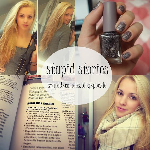 http://stupidstoriees.blogspot.de/