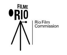 RIO FILMES COMMISSION