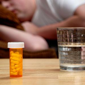 obat tidur alami
