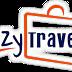 Menikmati Penerbangan Dengan Tiket Garuda dari Ezytravel