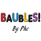 BaUbLeS! by Phe