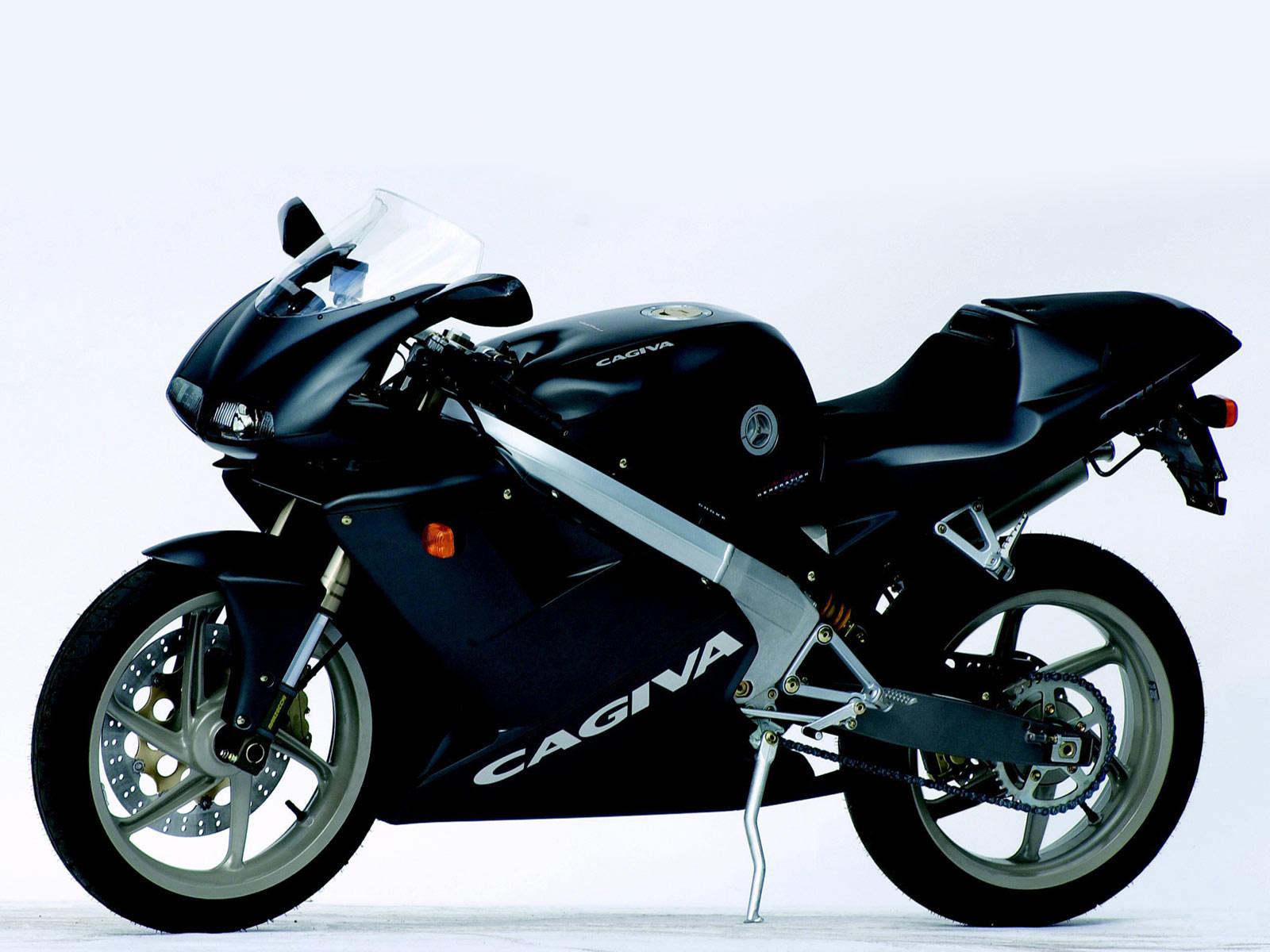2005 cagiva navigator 1000 motorcycle desktop wallpaper. Black Bedroom Furniture Sets. Home Design Ideas