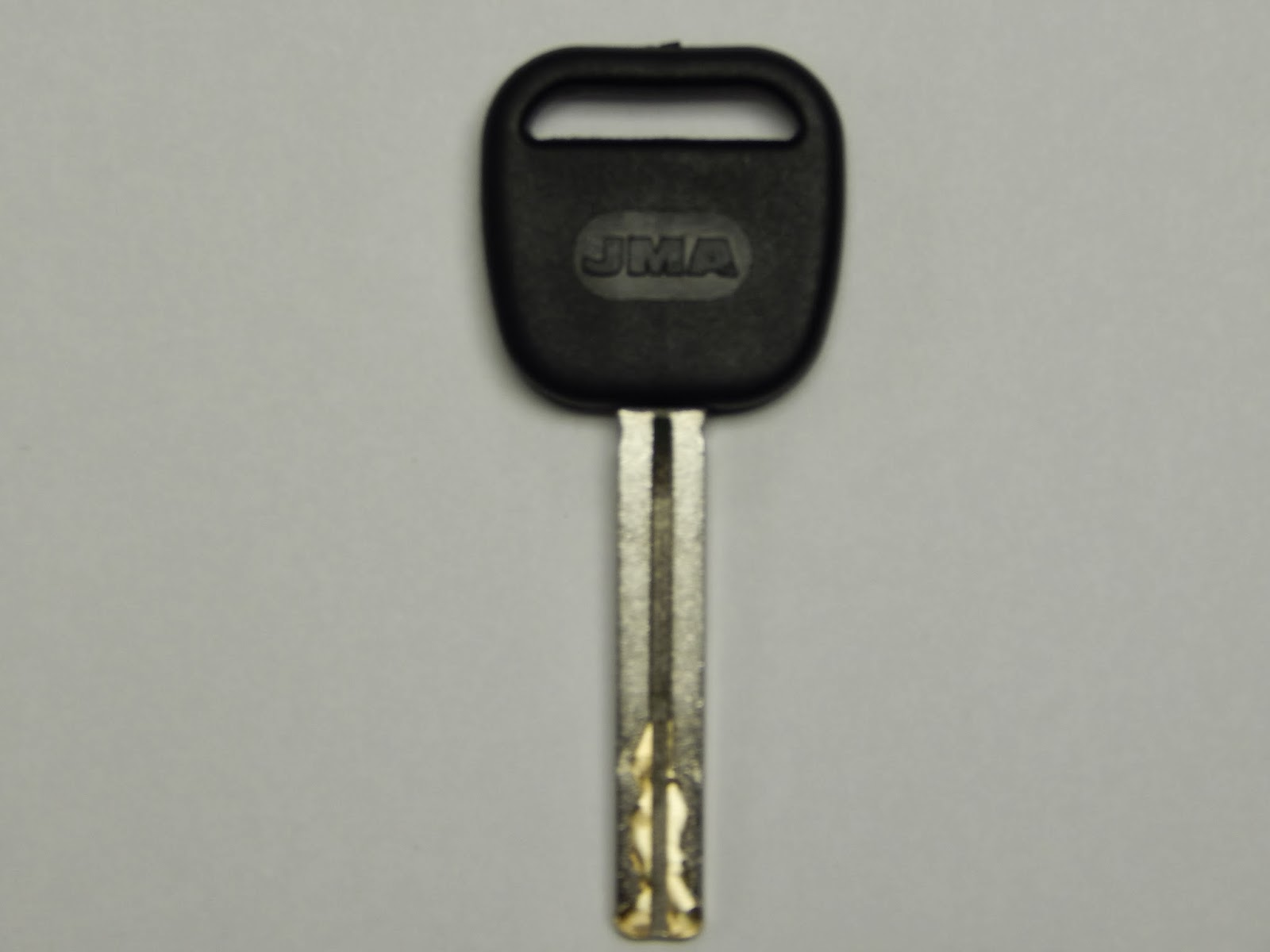 wp and product programming key cutting to p g pro lexus