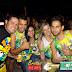 IPUPIARA: BLOCO LEVEMENTE ALTERADOS 2014