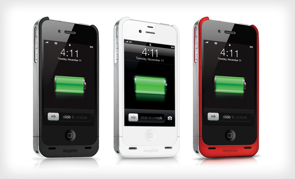 Increase Your Iphone Battery Life With These Easy To Use ...