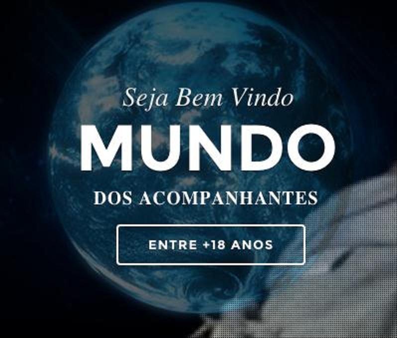 SITE PARCEIRO DO BOOK AZUL ACOMPANHANTES