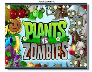 Plants vs Zombies Play Online.jpg