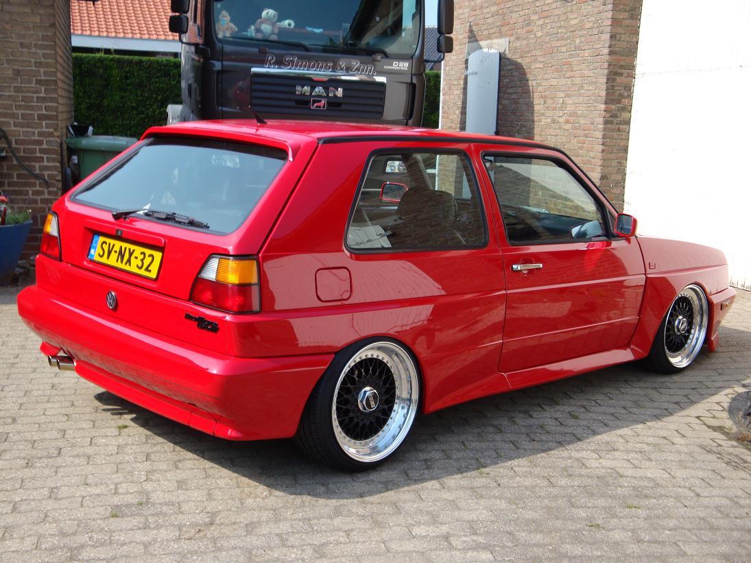 Mk Rallye
