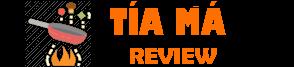 Chuyên trang review đánh giá