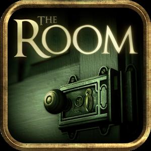 The Room Apk + Data v1.05 Full Version