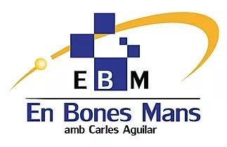 EBM | Onda Cero Cataluña